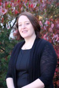 Paige Grider