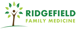 Ridgefield Family Medicine Logo